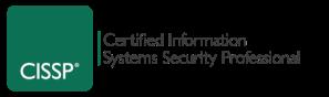 cissp-logo-2lines