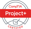 projectplus-logo-certified